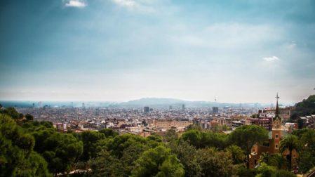 Barcelona City Pass Erfahrungen: Lohnt sich die City Card?