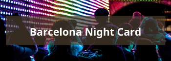 Barcelona-Night-Card-Hub