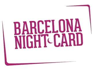 Barcelona-Night-Card-Logo