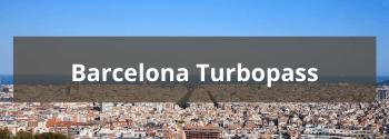 Barcelona-Turbopass-Hub