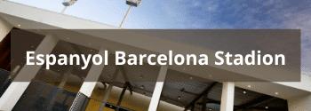 Espaynol Barcelona Stadion - Hub
