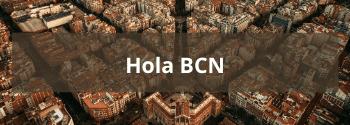 Hola-BCN-Hub