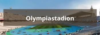 Olympiastadion Barcelona - Hub