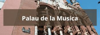Palau-de-La-Musica-Hub