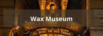 Wax-Museum-Barcelona-Hub
