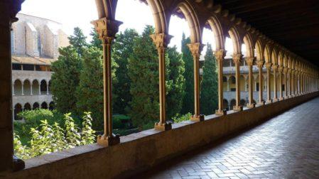 Kloster von Pedralbes in Barcelona: Lohnt sich ein Besuch?