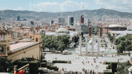Die 10 besten Museen in Barcelona – meine Empfehlungen!