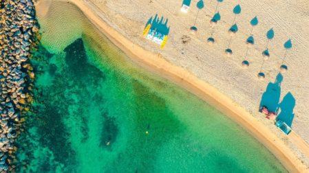 Camping in Katalonien: 10 empfehlenswerte Campingplätze