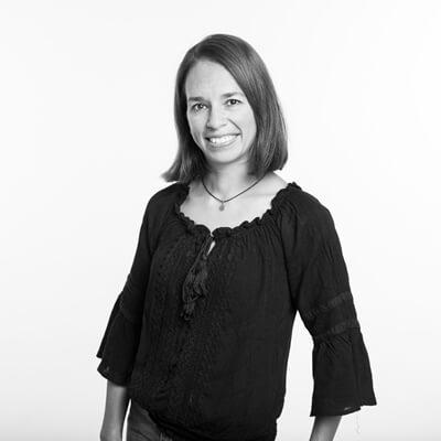 Daniela Steinkampf - Barcelona4U