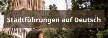 Stadtfuehrungen-auf-Deutsch-Hub