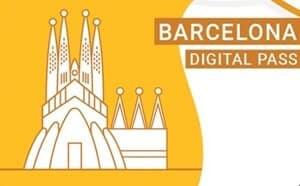 Barcelona-Digital-Pass-Gross