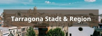 Tarragona Sehenswürdigkeiten - Hub