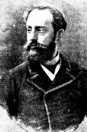 Eusebi Güell