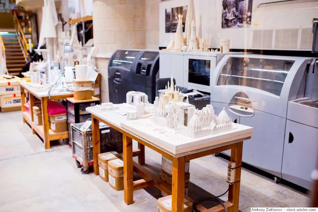 Sagrada-Familia-Museum