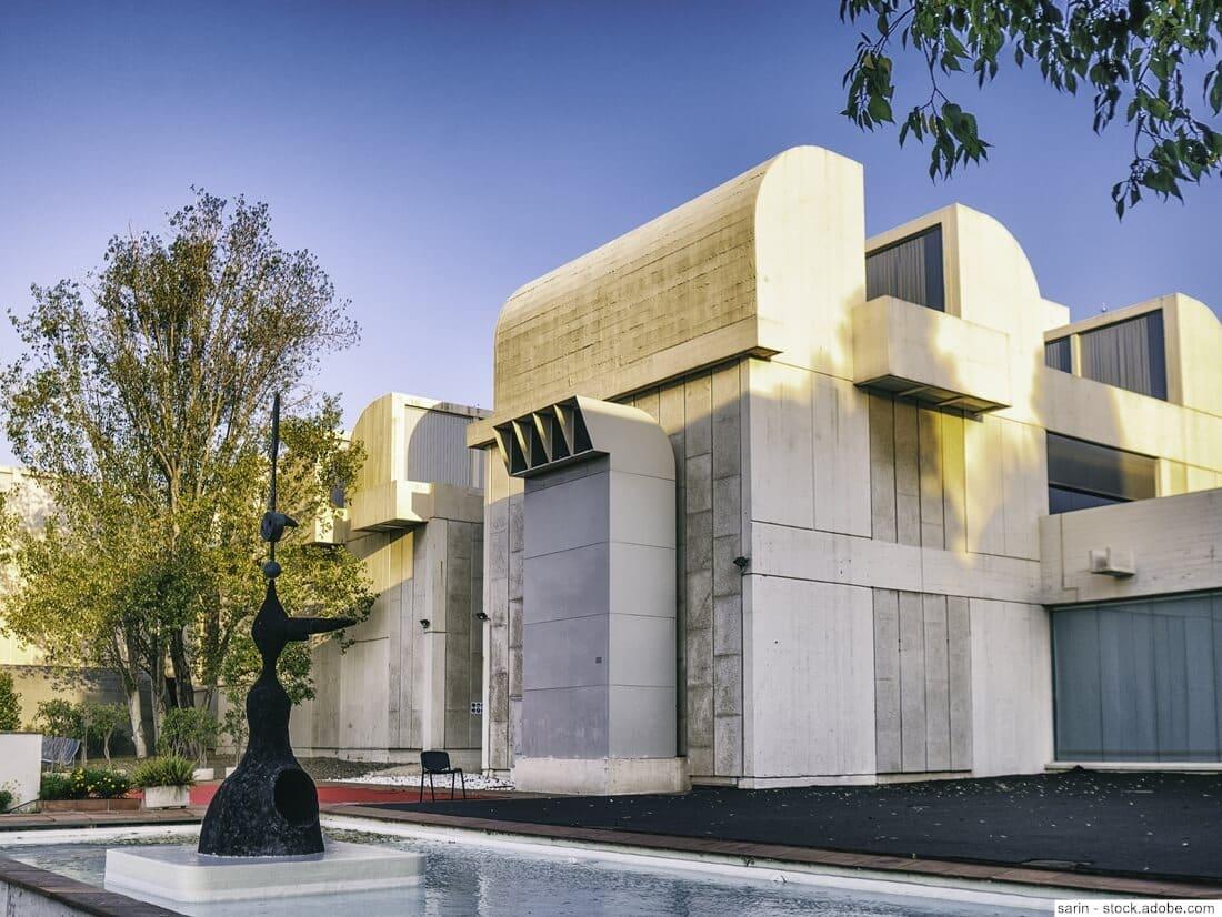 Fundacio-Joan-Miro-Barcelona